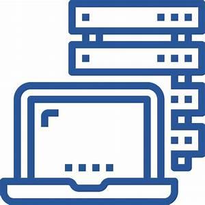Microsoft Windows Server 2019 Standard 64bit Edition