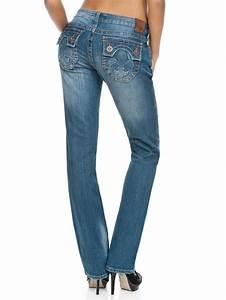 Damen Jeans Auf Rechnung Bestellen : laguna beach jeans damen jeans hermosa beach laguna beach jeans 6215 jeans g nstig online ~ Themetempest.com Abrechnung