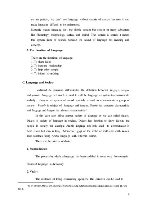 what does designation on a resume resume ideas