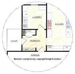 house plans with mudrooms mudrooms design evolutions inc ga
