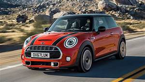 Here39s The New 2019 Mini Cooper Hardtop And Convertible