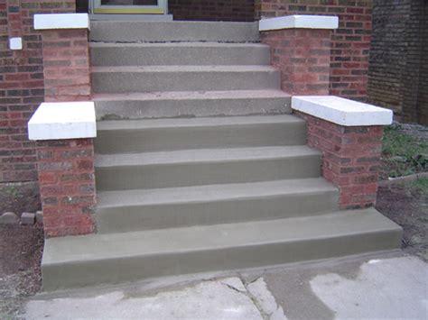 cement stairs newsonair org
