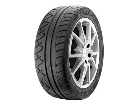Compare Kumho Tyres Tyres From 200