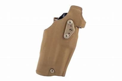 6354do Safariland Glock Holster Coyote Qls Compatible