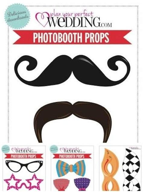 photo booth templates free the world s catalog of ideas