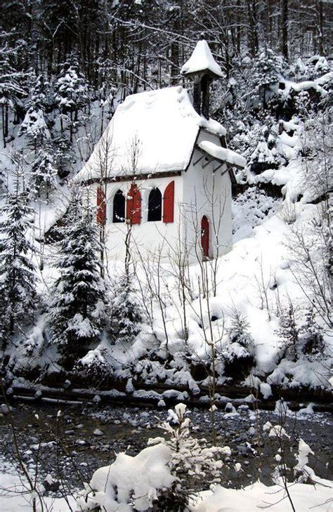 Japanische Häuser In Deutschland by Berchtesgaden In Southern Bavaria Germany Everyone S