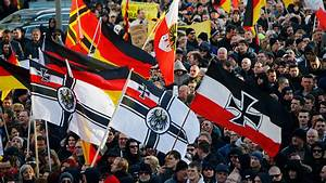 Fortress Europe: PEGIDA to be joined by 14 anti-Islam ...