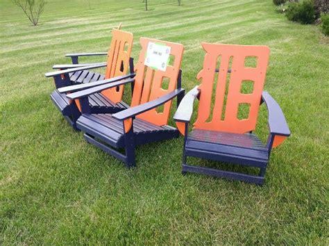 detroit tigers adirondack chairs https www