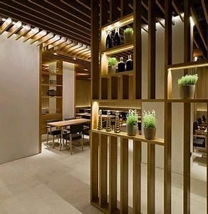 Claustra Decoratif Interieur : les claustras iris design ~ Teatrodelosmanantiales.com Idées de Décoration