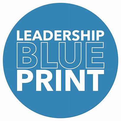 Blueprint Training Leadership Development Christ Youth Yfc