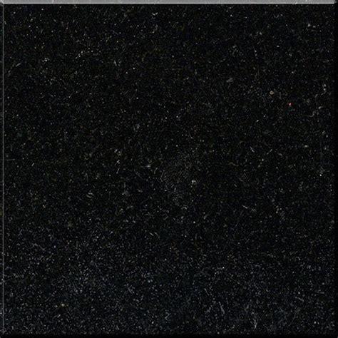 china granite floor tile shanxi black china granite