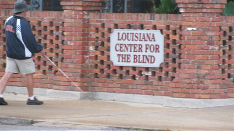 school for the blind prunepicker louisiana school for the blind
