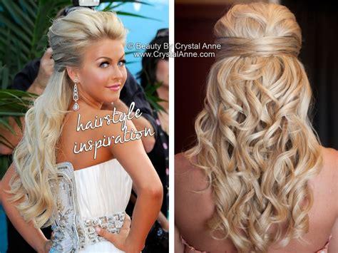 hair extension hair styles bridal hairstyles hair extensions hair 3925