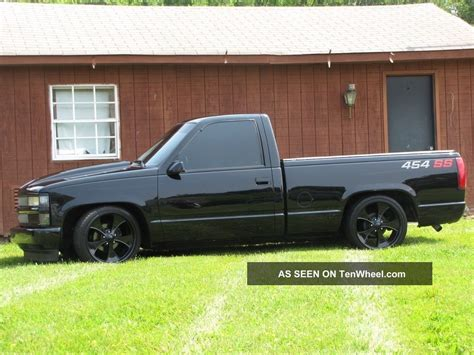 454 Ss Truck Wallpaper by Chevy Ss Truck 454 2016 Chevy Ss Truck 454 Chevy 454