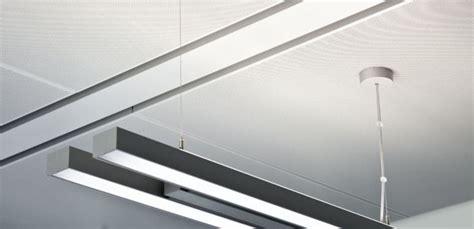 Fural Metalldecke Metalldecken Akustikdecken Deckensysteme