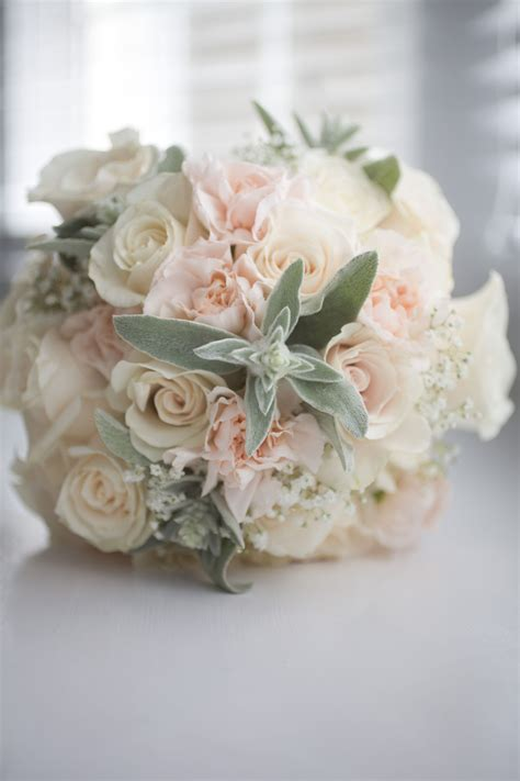 costco flowers wedding floral arrangements