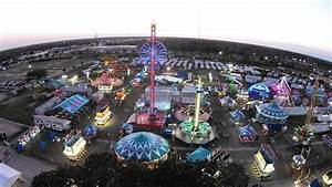 Central Florida Fair expands focus on live music - Orlando ...