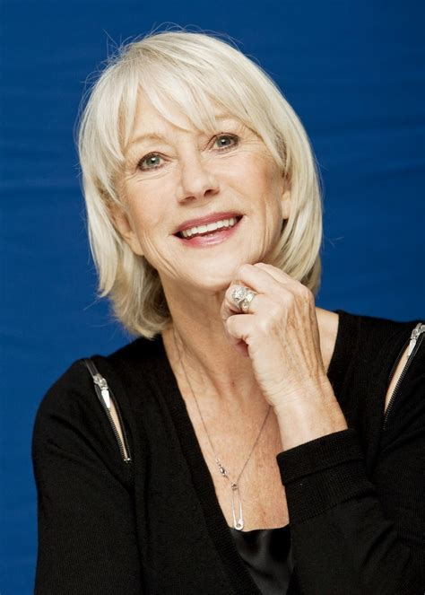 helen mirren adorable helen mirren helen mirren hair