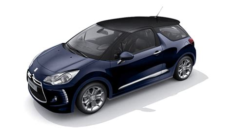 interieur ds3 so chic 28 images 2010 citroen ds3 so chic car photo and specs browse