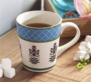 Great, Deals, On, Designer, Coffee, Mugs, Online