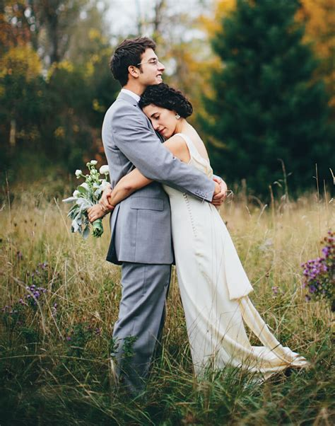 wedding   wedding ideas quotes