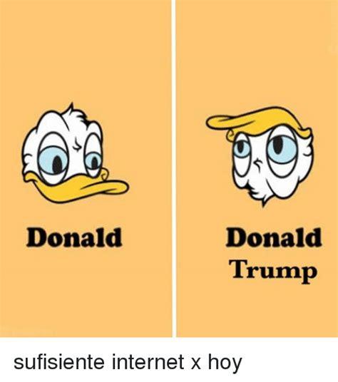 Donald Meme - 25 best memes about donald trump donald trump memes
