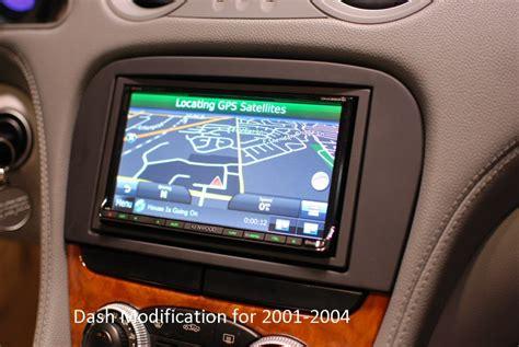 complete radio install kit including dash kit steering