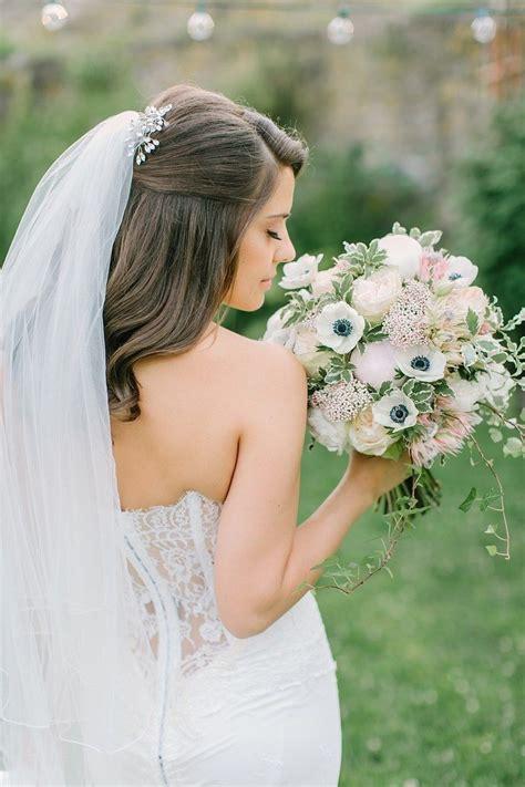 gorgeous     wedding hairstyles wedding