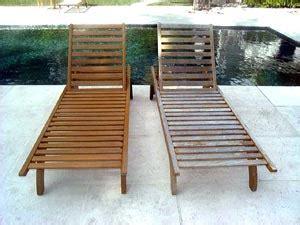 teak sealer outdoor furniture care guide