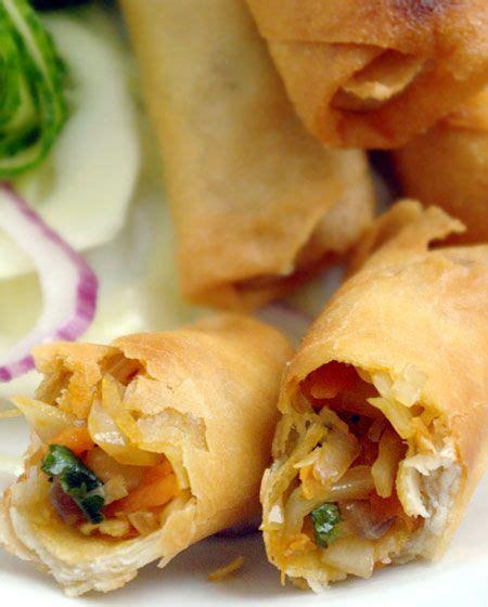 cuisine indienne vegetarienne 1000 idées à propos de soupes de légumes sur