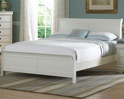 White Beds For Sale by Mattress Amazing Cheap Mattress Sets Cheap Mattress