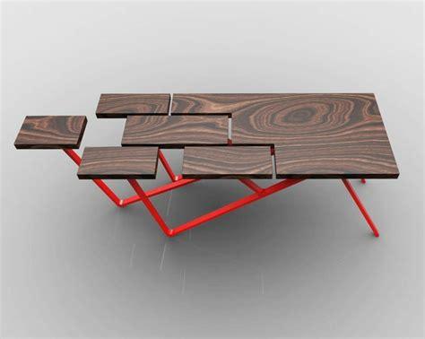 Ausgefallene Möbel by Ausgefallene M 246 Bel In 4 Stilen Skandinavisch Retro