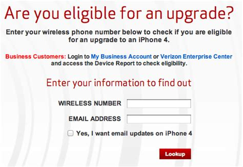 how to check eligibility and upgrade to iphone 6 or 6 plus how to check iphone upgrade eligibility mactrast apple