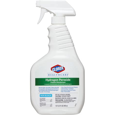 Amazon.com: Lysol Red Cap Disinfectant Spray, 12.5 Ounce