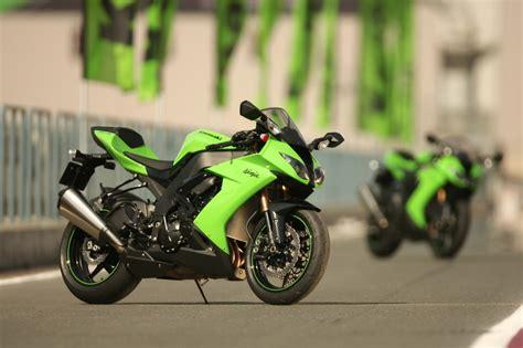 Kawasaki Zx10r Forum by Kawasaki Zx 10r