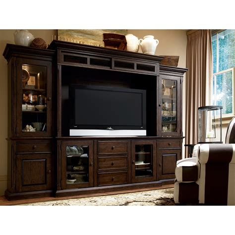chests for sale paula deen home 4 entertainment center take