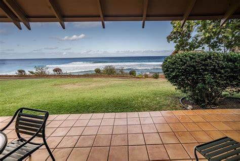 Molokai Vacation Rentals  Maui Accommodations Guide