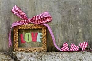 Ideen Für Hochzeitsgeschenke : individuelle extras f r die hochzeit ideen f r deko und gastgeschenke ~ Eleganceandgraceweddings.com Haus und Dekorationen