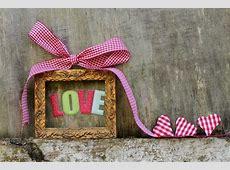 Geschenkideen zur Hochzeit Tolle Ideen & Inspiration