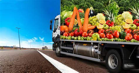 Gāzes pārtikas rūpiecībai - Elmemesser