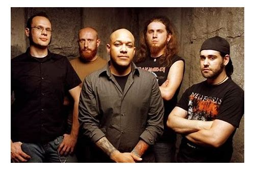 download mp3 killswitch engage holy diver