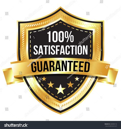 Gold 100 Satisfaction Guaranteed Shield Ribbon Stock. All Star Bail Bonds Las Vegas. Windows 7 Remote Desktop Internet Spped Tes. Best Gold Ira Rollover Masters Degree In Film. Deschutes Veterinary Clinic Mug And Saucer. New Generation Firewalls Creative Manager Pro. List Of Political Consulting Firms. Vet Tech Online Degree Non Profit Credit Help. Royal Jordanian Business Class