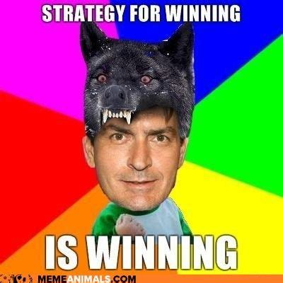 Winning Meme - skittles meme crown social our favorite memes february 2014 pinterest memes and meme