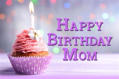 Maybe you would like to learn more about one of these? 35 Happy Birthday Mom Quotes   Birthday Wishes for Mom