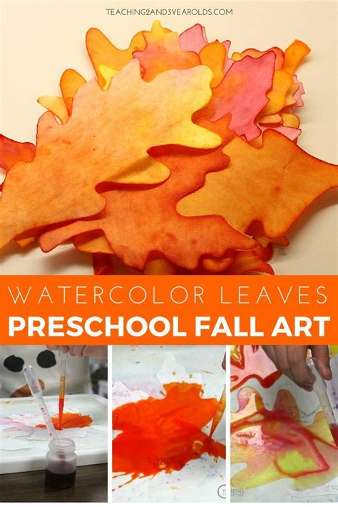 399 best fall theme images on fall crafts 978 | 231e79316b97465365ddcc87272838b5