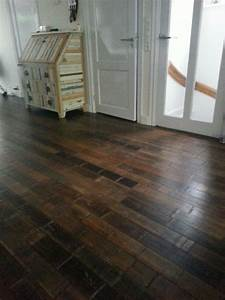bamboo floor love the dark with different shades new With dark bamboo flooring pictures