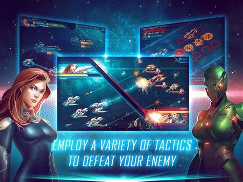 Giochi Per Android 2018