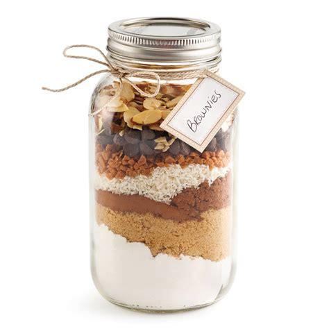 recette de brownies au pot indogate salle de bain rustique avec