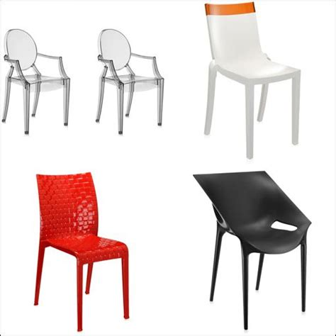 chaise kartell pas cher ladaire kartell moins cher 28 images chaises kartell