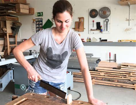 Handwerkskurse Für Frauen by So Ist Es Wenn Du An Einem Handwerkskurs F 252 R Frauen